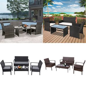Affordable Patio Furniture for Sale in Philadelphia, PA