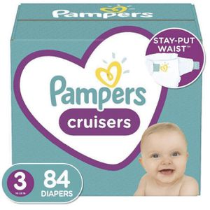 Pampers For Sale for Sale in The Bronx, NY