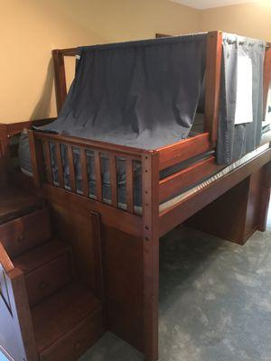 Kids bedroom for Sale in Delray Beach, FL