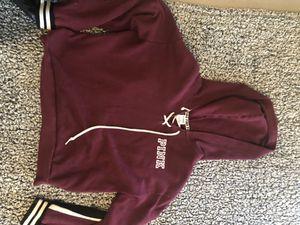 Pink hoodie for Sale in Elyria, OH