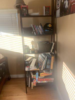 Bookshelves for Sale in Whittier, CA