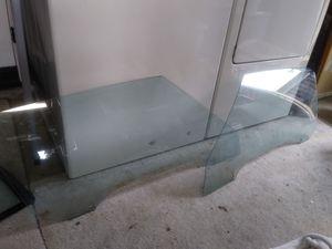 1st Gen Rx7 door Glass for Sale in Antioch, CA