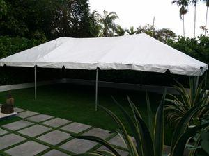 Tents / Carpas for Sale in Miami, FL