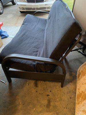 Futon for sale for Sale in Stockbridge, GA