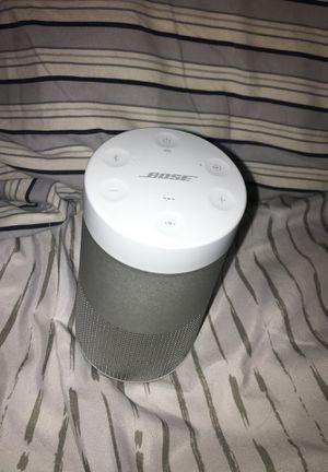 Bose speaker for Sale in Cumberland, RI