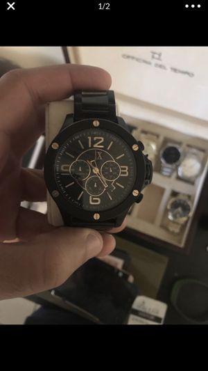 armani exchange watch for Sale in Miramar, FL