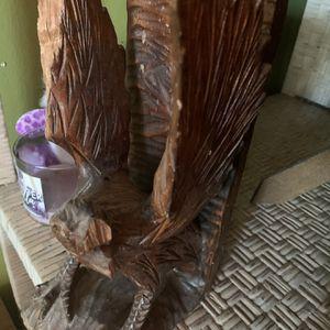 Antique Eagle Bookends for Sale in Miami, FL
