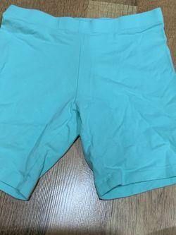Girl Shorts for Sale in Fresno,  CA