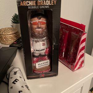 Archie Bradley for Sale in Phoenix, AZ
