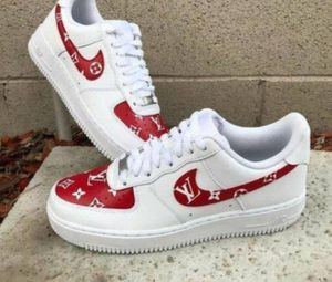 Air Forces for Sale in Austin, TX