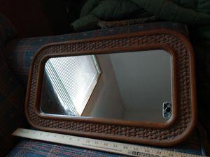 Decorative mirror for Sale in Newton, KS