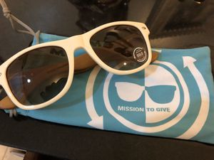 Solo eyewear sunglasses for Sale in Harrisburg, PA