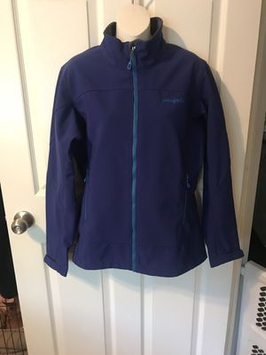 Women's WindProof Patagonia Adze Zipup Jacket New With Tags for Sale in Dallas, TX