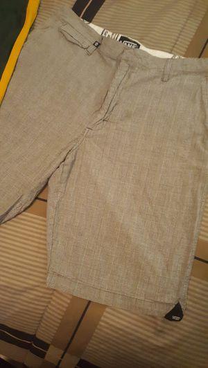 Van's Shorts for Sale in Redding, CA
