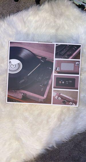 Vinyl record for Sale in Avondale, AZ