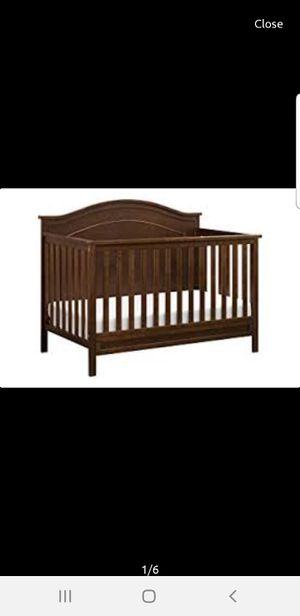 DaVinci baby crib for Sale in Lemont, IL