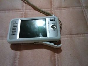 Digital camera for Sale in Rochester, NY