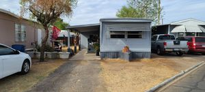 Mobile home for Sale in Phoenix, AZ
