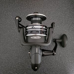 Brand New Penn Fishing Reel 6000... for Sale in Miami, FL
