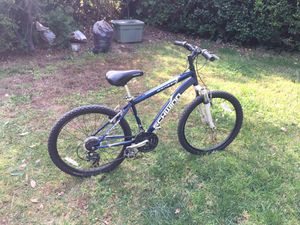 Schwinn Ranger - Kids Mountain Bike for Sale in Santa Monica, CA