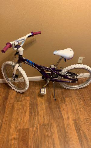 Girl bike for Sale in Denver, CO