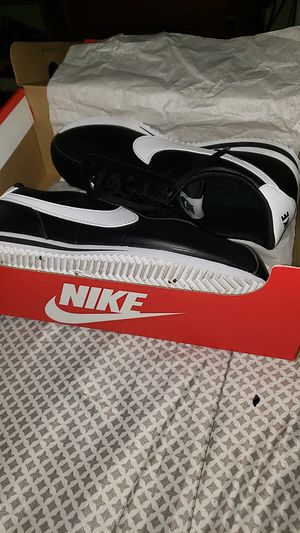 Brand new Nike Cortez Shoes for Sale in Stockton, CA