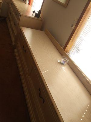 Dressers for Sale in Millsboro, DE