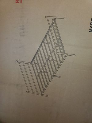 Queen bed frame for Sale in Hutto, TX