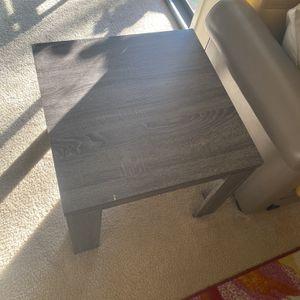 Coffee Table Set for Sale in Reston, VA