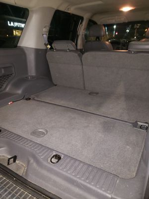 Ford Explorer 2002 for Sale in Wheaton, MD