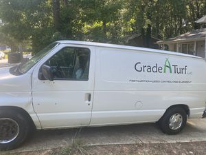 Ford E-150 WORK TRUCK for Sale in Conyers, GA