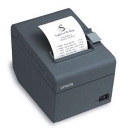 EPSON TM -T20 Thermal Receipt Printer (3 Available) for Sale in Alexandria,  VA