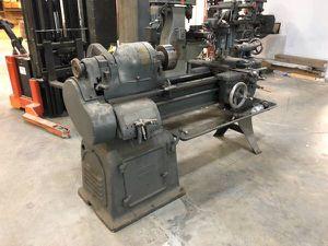 Lathe / Machine shop equipment for Sale in Waltham, MA