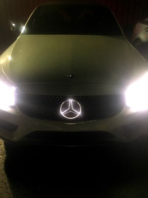 2016 Mercedes Benz AMG C450 for Sale in Miami, FL