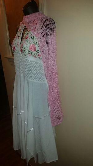 Pretty dress for Sale in North Royalton, OH