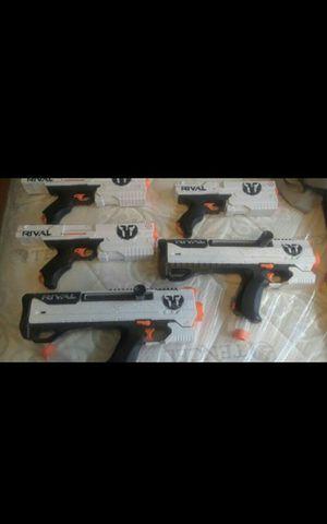 Nerf guns for Sale in Golden Valley, MN