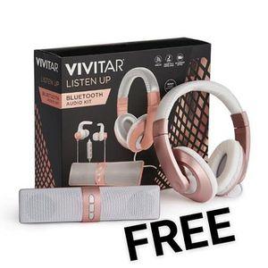 Free Speaker Kit for Sale in San Diego, CA