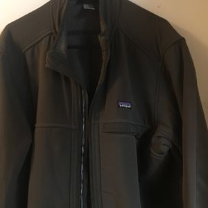 Patagonia Jacket XXL for Sale in Chelmsford, MA