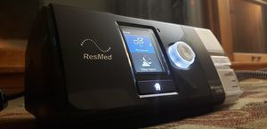 ResMed Airsense 10 Auto 7 months use for Sale in Nashville, TN