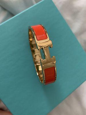 Hermès Bracelet for Sale in Rockville, MD
