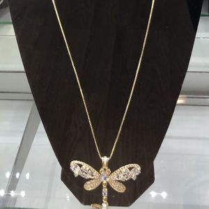 Fashion Necklace for Sale in Las Vegas, NV