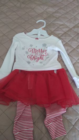 Kids clothes 12 mos for Sale in Los Angeles, CA