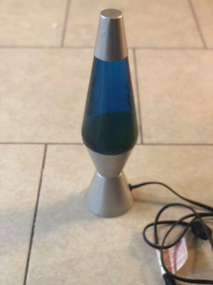 Lava lamp for Sale in Henderson, NV