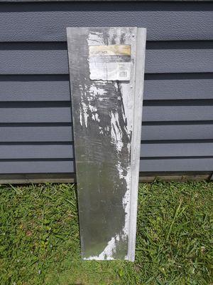 Paint spray Shield for Sale in Jupiter, FL
