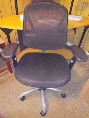 Computer chair for Sale in PA, US