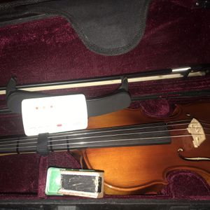 Violin Orchestra for Sale in Nellis Air Force Base, NV