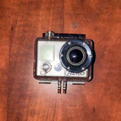 GoPro Hero 1 for Sale in Phoenix,  AZ