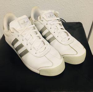 Adidas Samoa for Sale in Modesto, CA