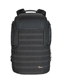 Lowepro Camera Backpack for Sale in Denver,  CO