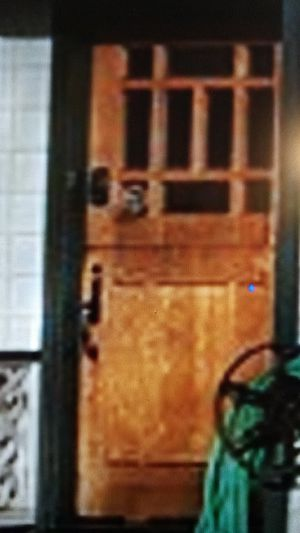 Dutch door for Sale in Monroe, WA